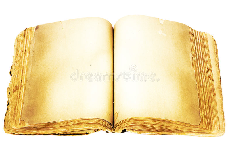 Download Book stock image. Image of book, literature, knowledge - 6456269