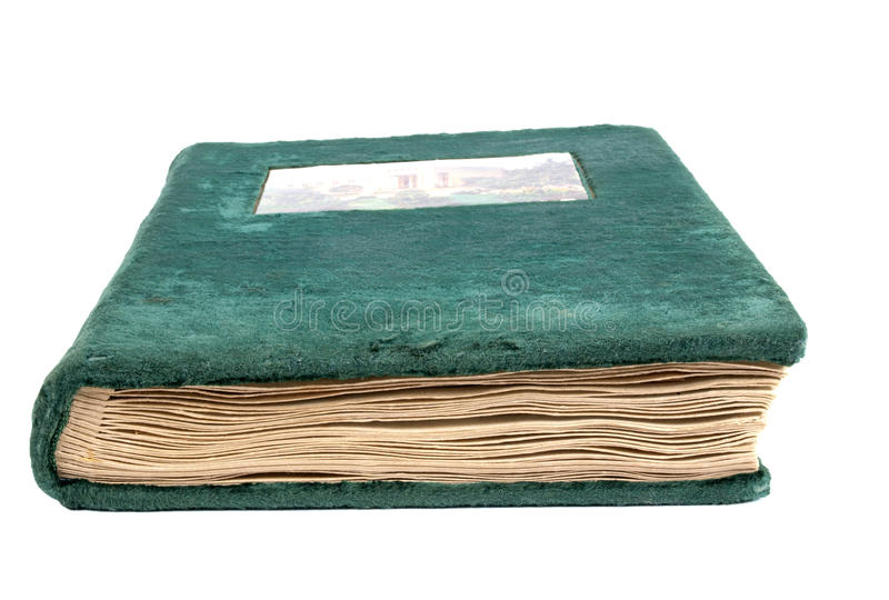 Download Book of classic stock image. Image of aged, paper, information - 20816015