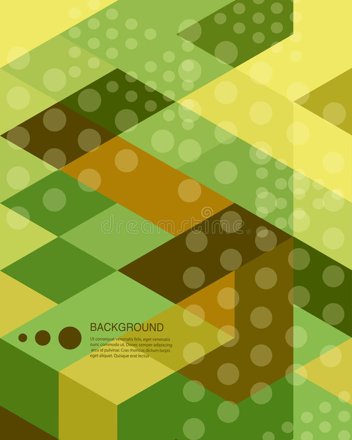 Book Cover Background Free Download : Book cover background royalty free stock images image