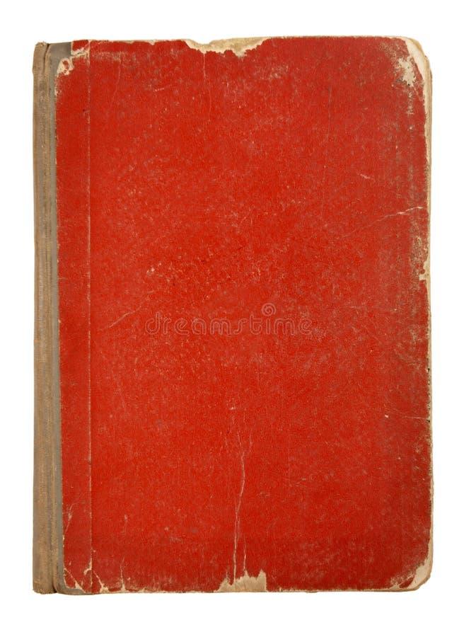 book gammalt öppnar royaltyfri foto