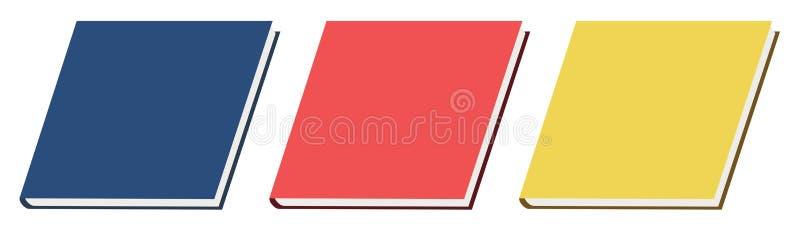Phd thesis monograph