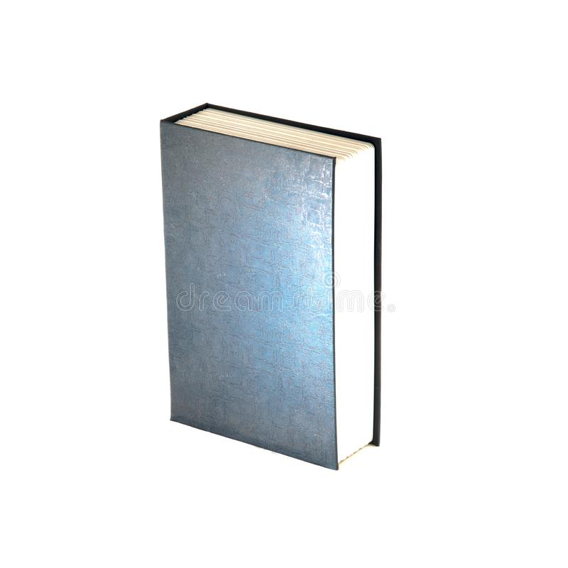 Book of life stock photos