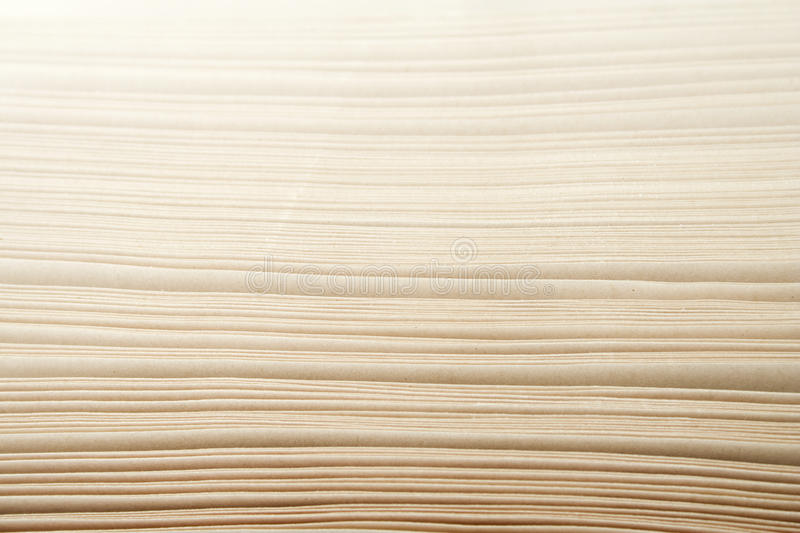 Download Book Lists background stock image. Image of page, textbook - 15148611