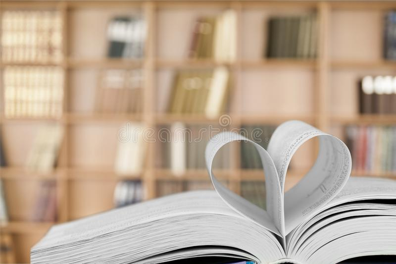 Book royalty free stock photo