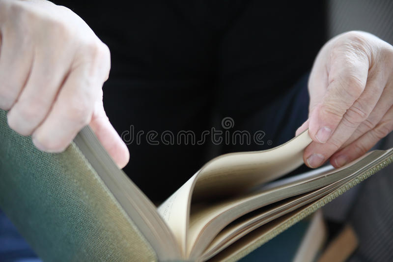 Download Book pages stock photo. Image of information, reading - 28050884