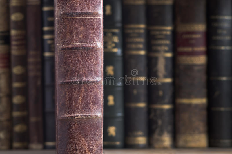 Download Book stock photo. Image of book, fiction, poetry, literature - 37265604