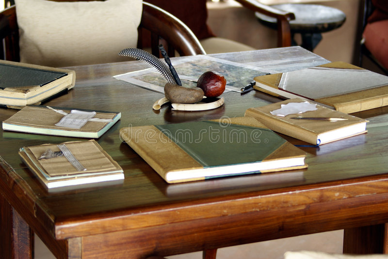 Download Book Table 01 stock photo. Image of study, literary, literature - 6564512