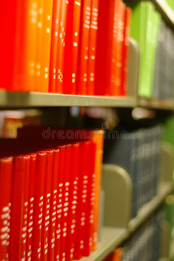 Book time stock photo
