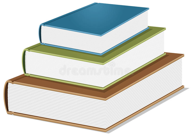 Download Book Stock Photo - Image: 33936160
