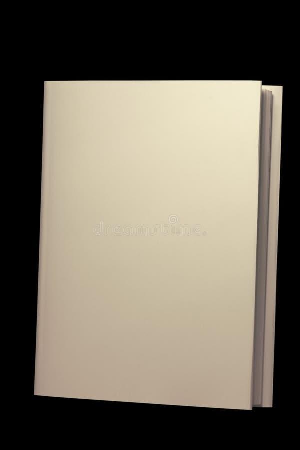 bookcover стоковые изображения rf