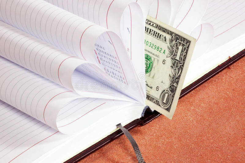 Download Bookmark stock photo. Image of person, order, businessman - 32323170