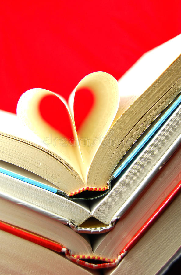 Download Books stock image. Image of background, school, library - 11392355