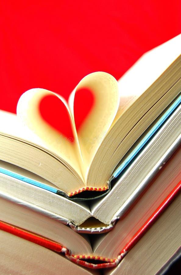 Free Books Royalty Free Stock Photo - 11392355