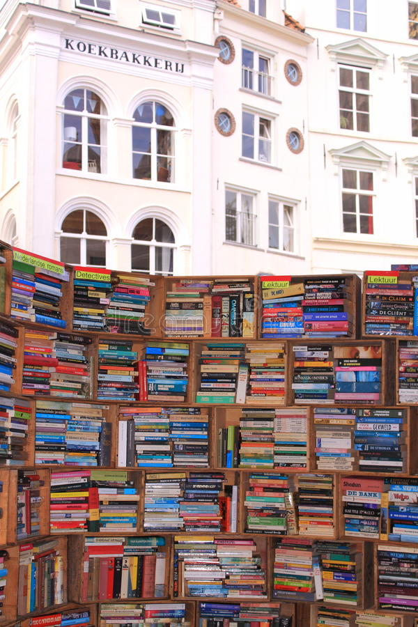 Download Books editorial photography. Image of book, market, house - 15394497