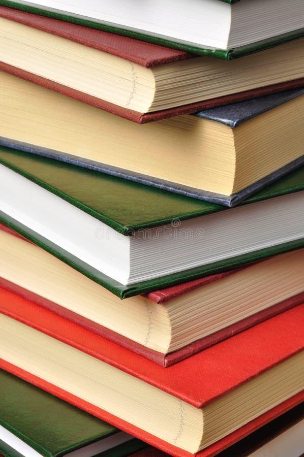 Download Books Stock Photo - Image: 15814380