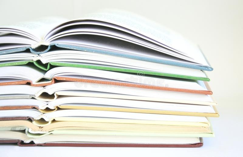 Download Books stock photo. Image of read, paper, book, study - 16484340