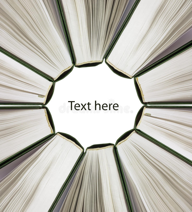 Download Books stock photo. Image of paper, literature, backgrounds - 19743732