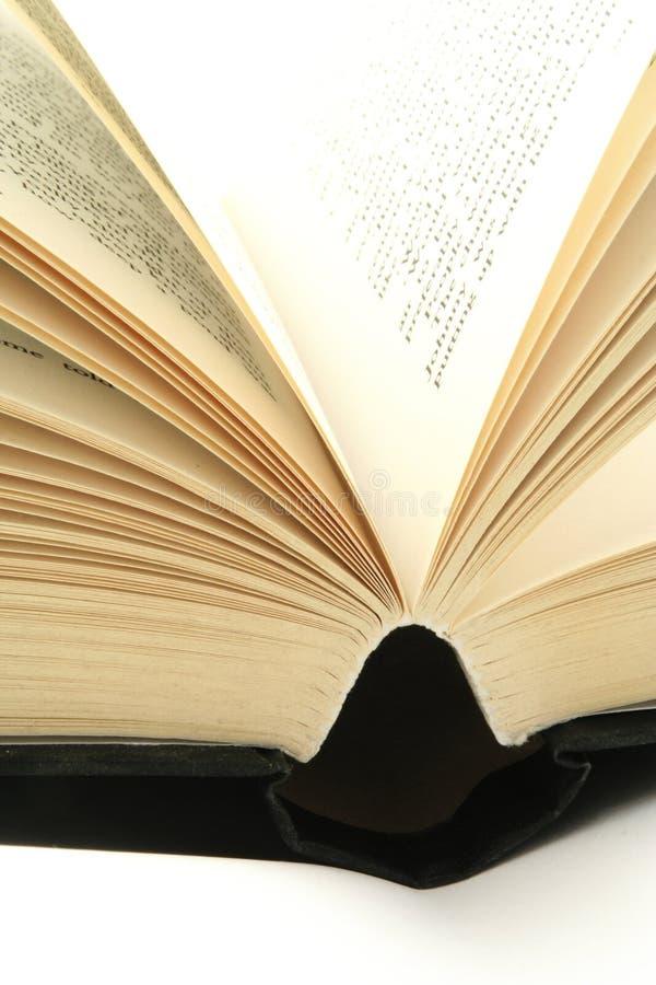 Books Free Stock Photo
