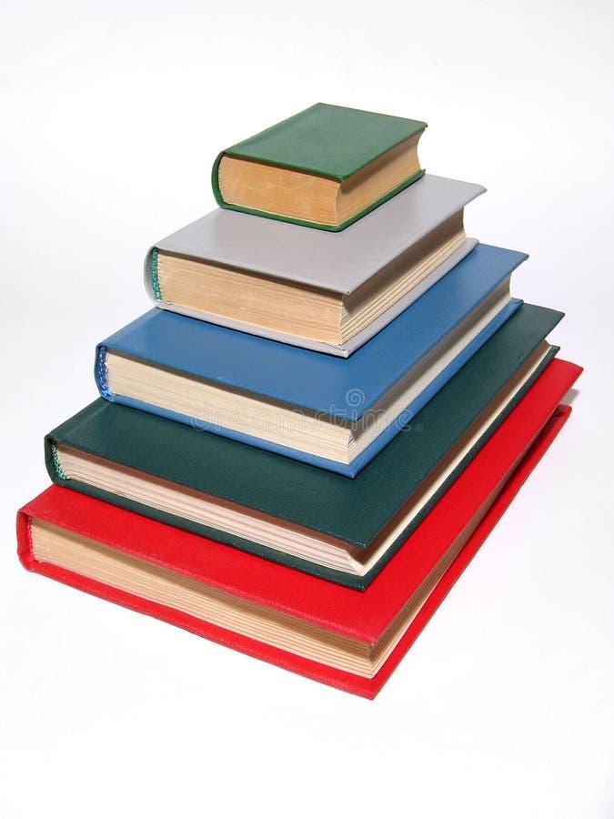 books στοκ φωτογραφίες