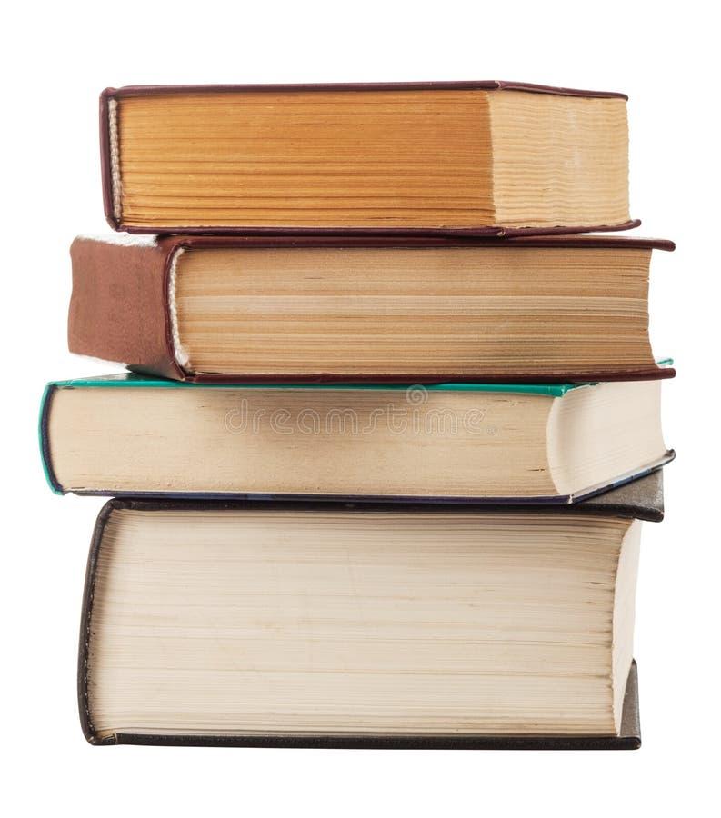 Download Books Stock Photo - Image: 29030690
