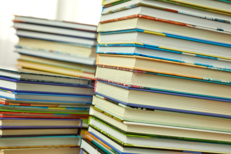 Download Books stock photo. Image of knowledge, education, school - 29316276