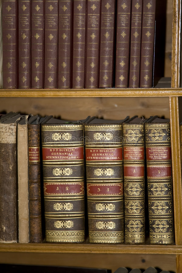 Free Books Stock Images - 4065164