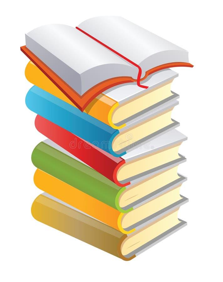 Free Books Stock Photos - 4477403