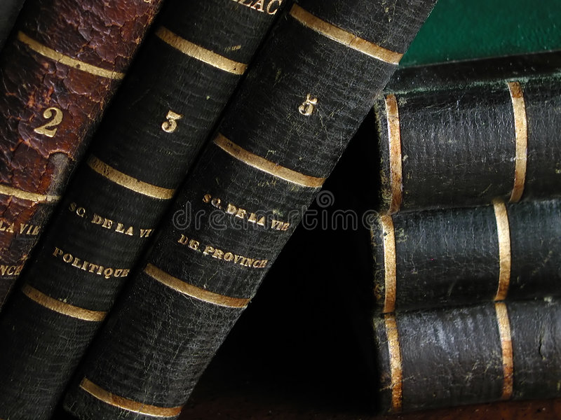Download Books stock image. Image of learn, intelligent, read, smart - 45151
