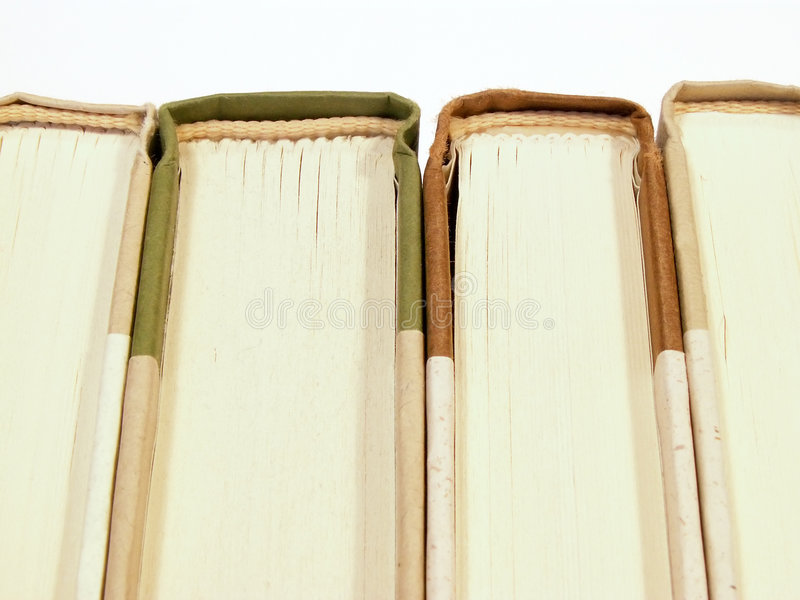 Download Books stock photo. Image of spine, education, school, text - 507916