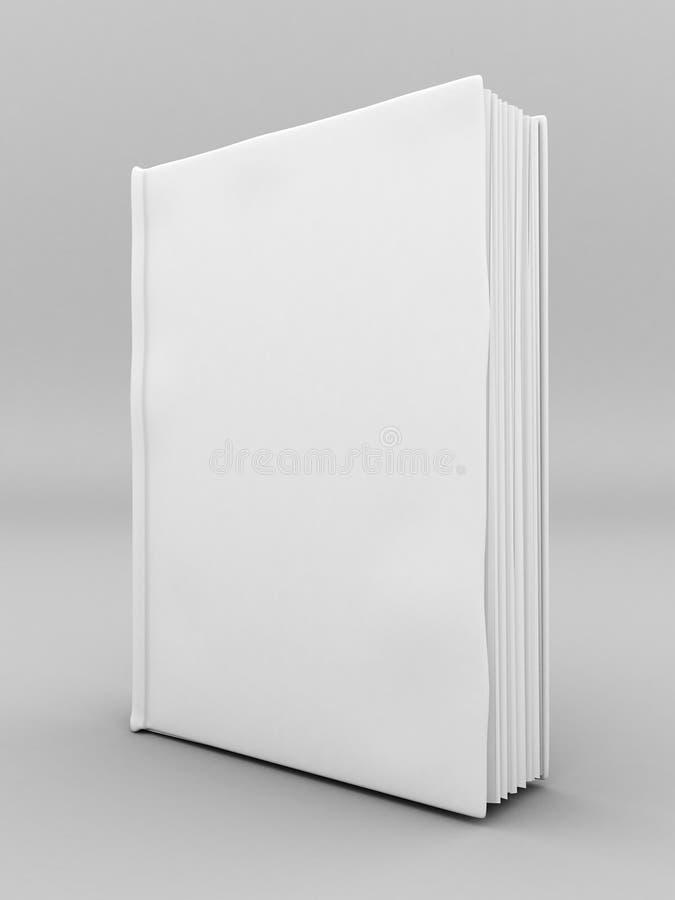 Download Books Bindings And Literature Stock Illustration - Illustration: 21218623