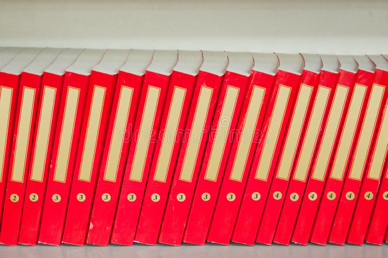Download Books in Library stock photo. Image of heap, lectures - 12604502