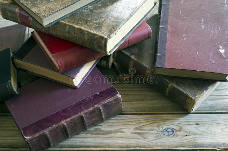 Download Books stock image. Image of culture, ancient, library - 36630711