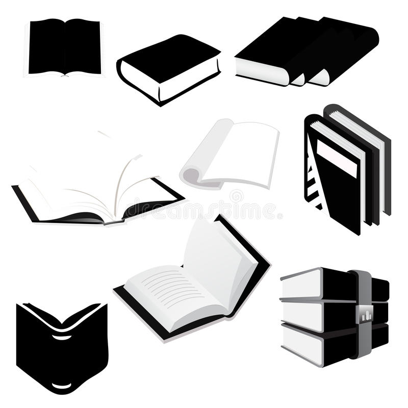 Download Books Stock Images - Image: 32640384