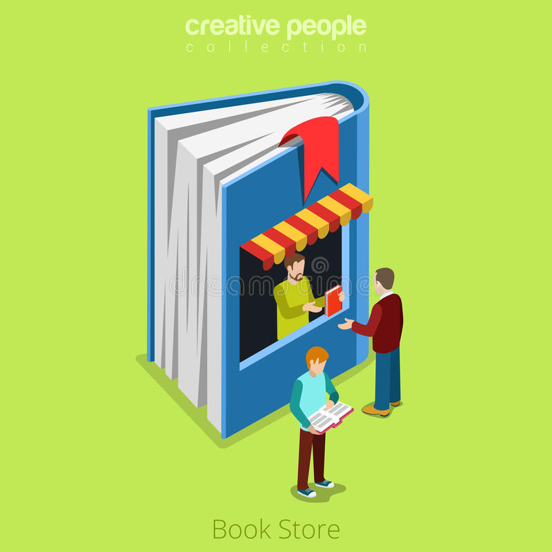 Free Bookstore Book Shape Building Shop Realty Real Est Royalty Free Stock Photo - 71818385