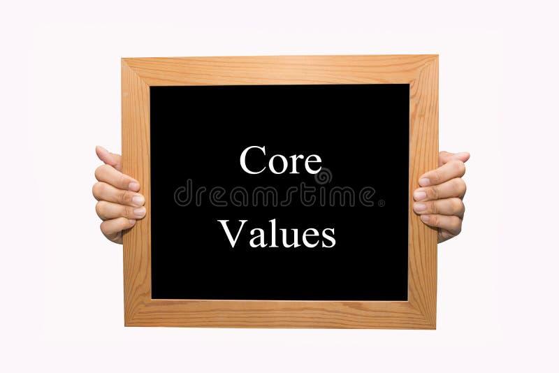 Download Boor waarden uit stock foto. Afbeelding bestaande uit integriteit - 39114424