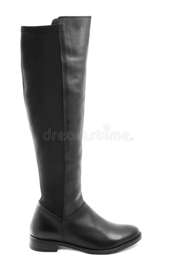 Download Boot Stock Photography - Image: 22028022