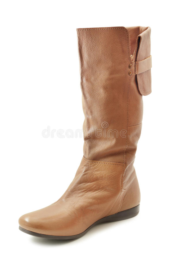 Boot stock photos