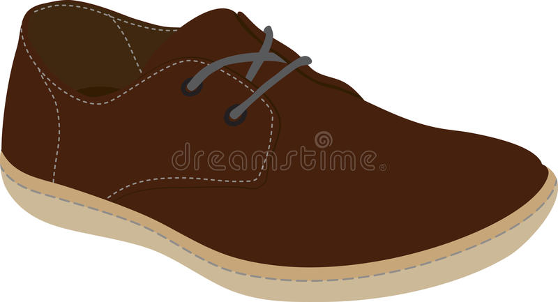 Download Boot stock vector. Image of fetish, button, shop, hiking - 27492896