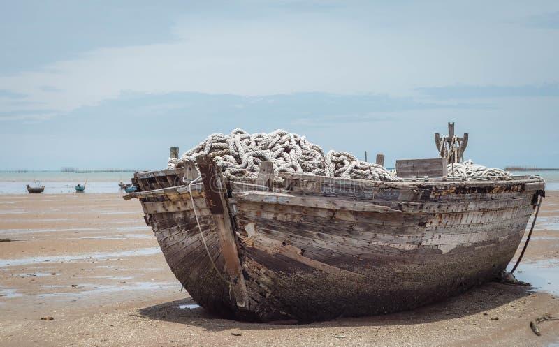 Boot stockbilder
