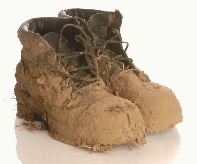 boots тинное стоковые изображения rf