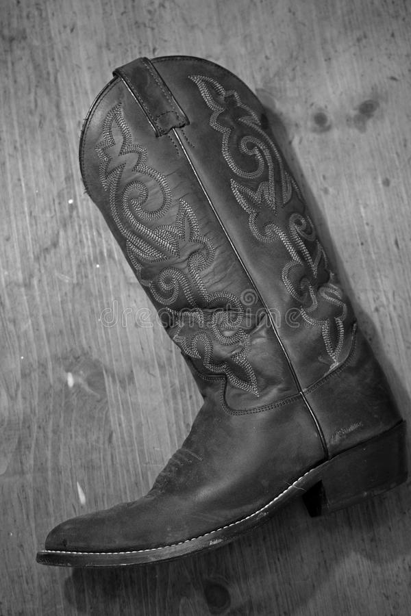 Free Boots III Royalty Free Stock Images - 23679339