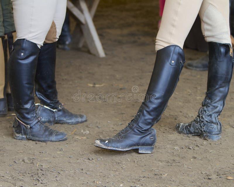 878 Boots Spurs Photos - Free \u0026 Royalty