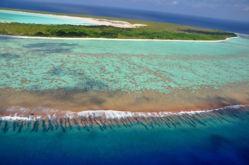 Bora Bora, γαλλική Πολυνησία στοκ εικόνα με δικαίωμα ελεύθερης χρήσης
