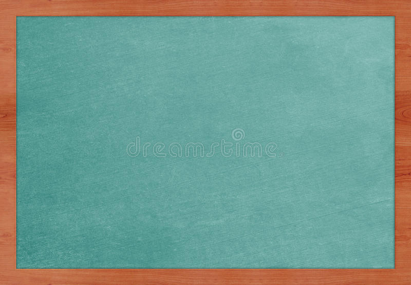 Bord stock fotografie