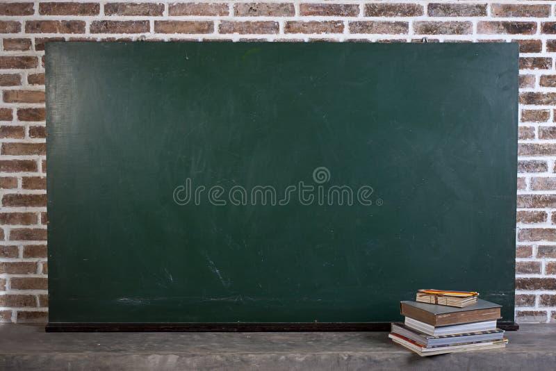 Download Bord stock afbeelding. Afbeelding bestaande uit universiteit - 39107133