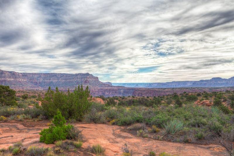 Download Borda-Toroweep Nacional Do Parque-n Da Garganta AZ-grande Imagem de Stock - Imagem de afastamento, around: 65578081