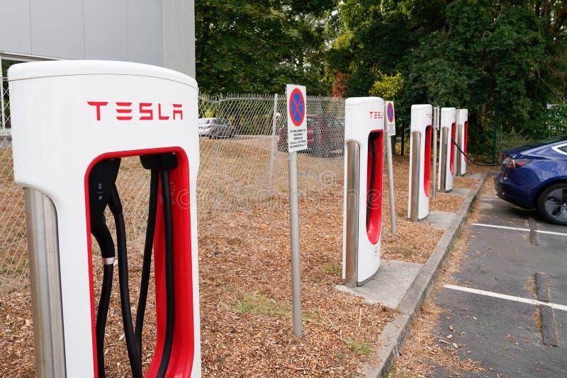 1,024 Tesla Cars Photos - Free & Royalty-Free Stock Photos ...