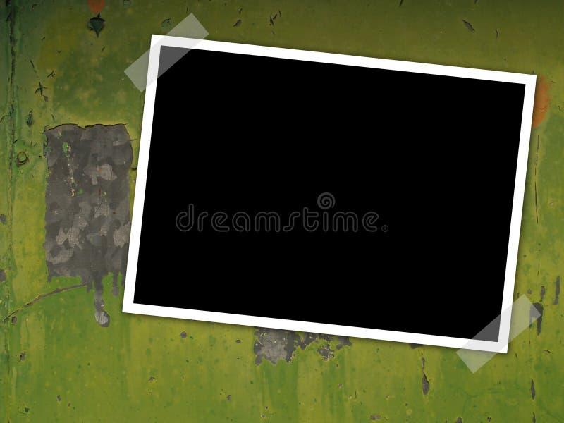 Download Border stock illustration. Image of full, background - 11064751