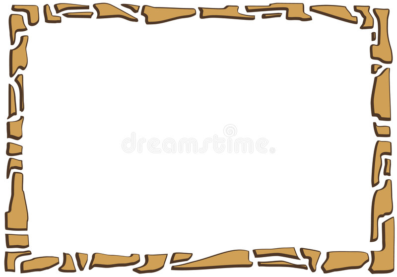 Download Border Stock Images - Image: 513124