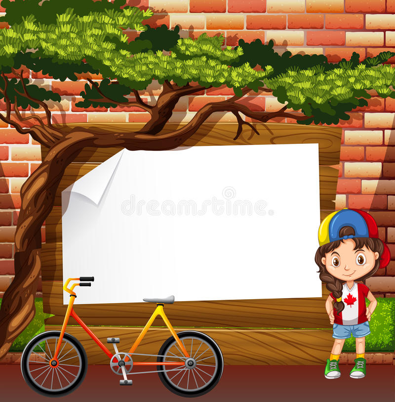 Free Bicycle Chain Cliparts, Download Free Clip Art, Free Clip Art on  Clipart Library